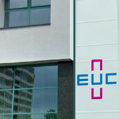 EUC  (EUROCLINICUM GROUP)